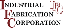 Industrial Fabricating Corp.